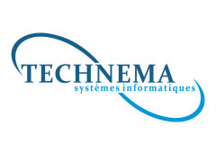 Technema - Paris, Francuska