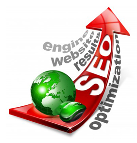 SEO optimizacija, ProBiz internet i marketing, Umag, Istra